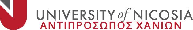 nicosia_logo